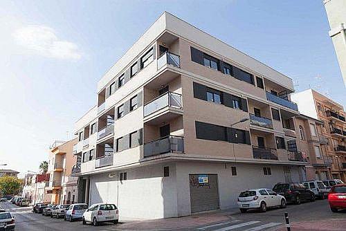 - Local en alquiler en calle Juan Bautista, Burjassot - 188290079