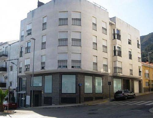 - Piso en alquiler en calle Al Tall, Simat de la Valldigna - 188290151