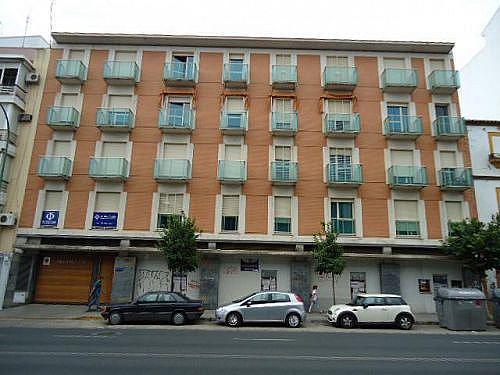 - Local en alquiler en calle Carmona, San Pablo-Santa Justa en Sevilla - 188290154