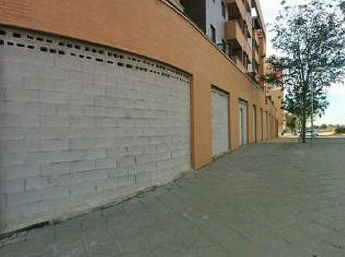 - Local en alquiler en calle Clara Campoamor, Mairena del Aljarafe - 188291609