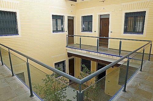 - Bajo en alquiler en calle Federico Rubio, Puerto de Santa María (El) - 190536671