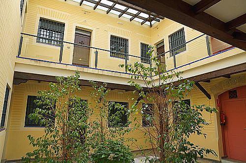 - Bajo en alquiler en calle Federico Rubio, Puerto de Santa María (El) - 190536674