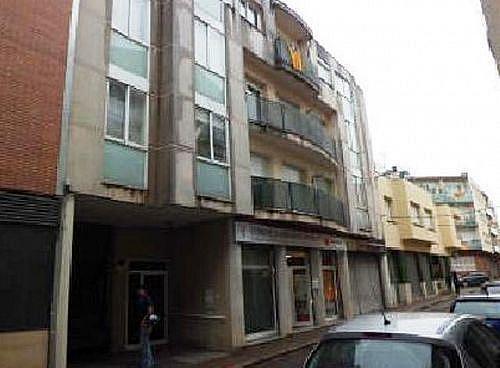- Garaje en alquiler en calle Terri Palau Sacosta, Girona - 190536794