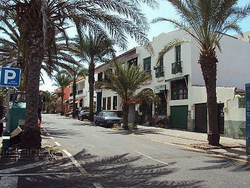 - Local en alquiler en calle Maritima Charco del Conde la Puntilla, Valle Gran Rey - 191730703
