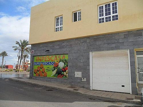 - Local en alquiler en calle Los Camelleros, Puerto del Rosario - 191731567