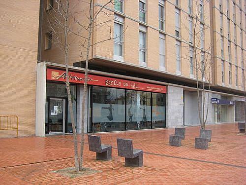 - Local en alquiler en calle Marques de Caldes de Montbui, Girona - 191731609