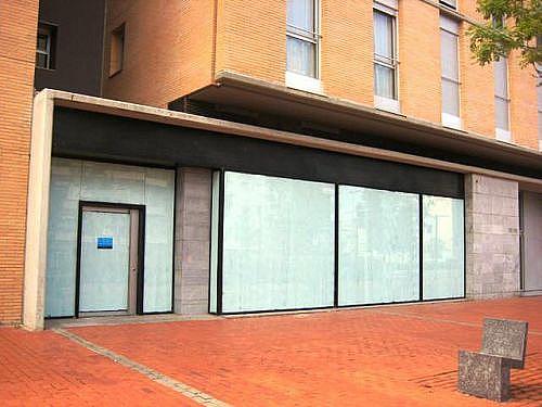 - Local en alquiler en calle Marques de Caldes de Montbui, Girona - 191731615