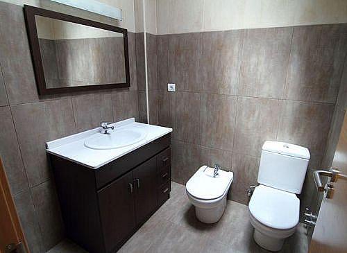 - Apartamento en alquiler en calle Barcelona, Breda - 191732083