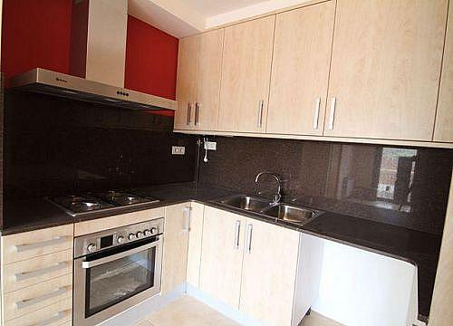 - Apartamento en alquiler en calle Barcelona, Breda - 191732086