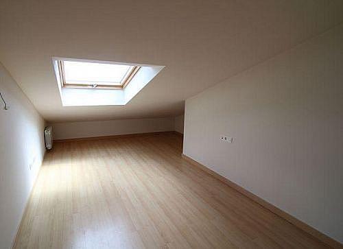 - Apartamento en alquiler en calle Barcelona, Breda - 191732089