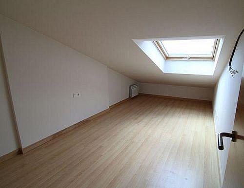 - Apartamento en alquiler en calle Barcelona, Breda - 191732092