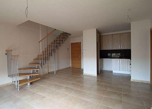 - Apartamento en alquiler en calle Barcelona, Breda - 191732095
