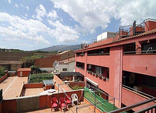 - Apartamento en alquiler en calle Barcelona, Breda - 191732101