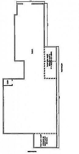 - Local en alquiler en calle Rico, Huelva - 191732323