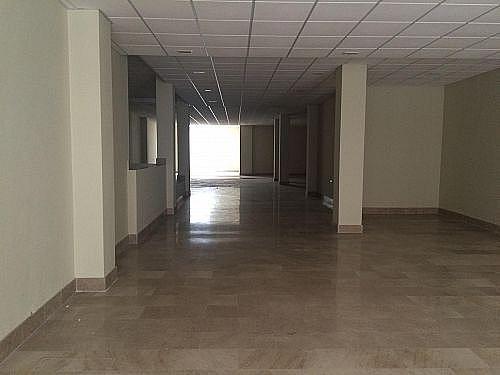 - Local en alquiler en calle Rico, Huelva - 284346024
