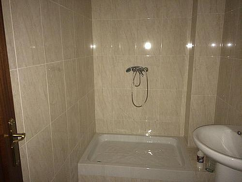 - Local en alquiler en calle Rico, Huelva - 284346030