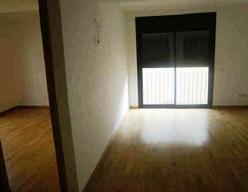 - Dúplex en alquiler en calle Pere Grau, Masnou - 254526300