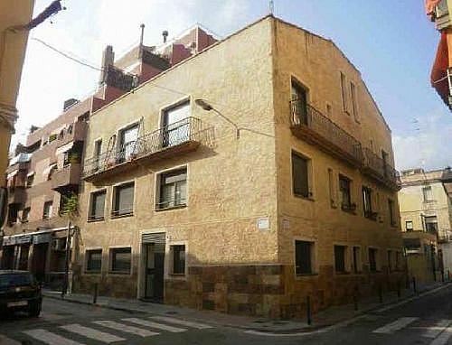 - Dúplex en alquiler en calle Pere Grau, Masnou - 254526303