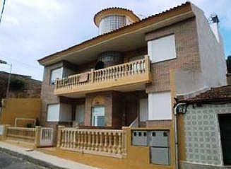 - Piso en alquiler en calle Marina Española, Porto - 191734027
