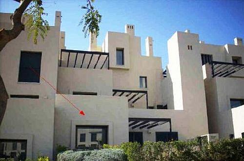 - Piso en alquiler en calle Acacia, Corvera - 191734063