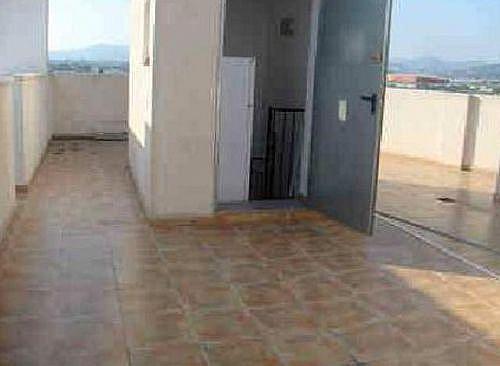 - Piso en alquiler en calle Estepona, Águilas - 191734105