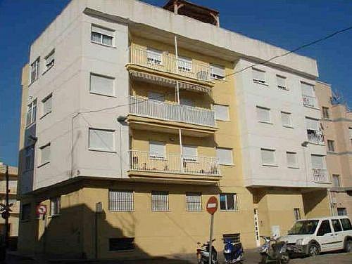 - Piso en alquiler en calle Estepona, Águilas - 191734108