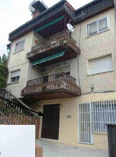 - Piso en alquiler en calle Transformador, Matalpino - 191734402