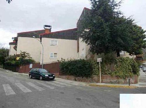 - Piso en alquiler en calle Transformador, Matalpino - 191734405