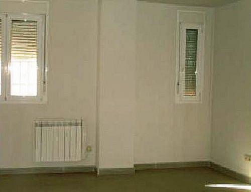- Piso en alquiler en calle Rosalia de Castro, Madridejos - 191734522