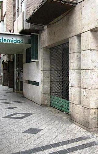 - Local en alquiler en calle Muro, Caño Argales en Valladolid - 192995596