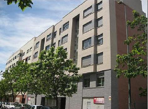 - Local en alquiler en calle Doctor Sanchez Villares, Arturo Eyries-La Rubia en Valladolid - 256999829