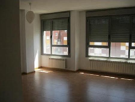 - Local en alquiler en calle Doctor Sanchez Villares, Arturo Eyries-La Rubia en Valladolid - 256999832