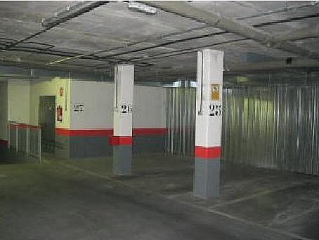 - Local en alquiler en calle Doctor Sanchez Villares, Arturo Eyries-La Rubia en Valladolid - 256999838
