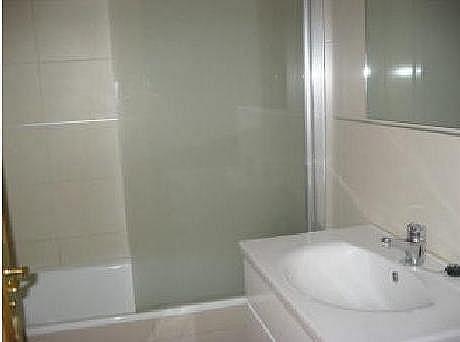 - Local en alquiler en calle Doctor Sanchez Villares, Arturo Eyries-La Rubia en Valladolid - 256999844