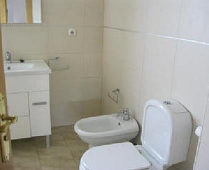 - Local en alquiler en calle Doctor Sanchez Villares, Arturo Eyries-La Rubia en Valladolid - 256999847