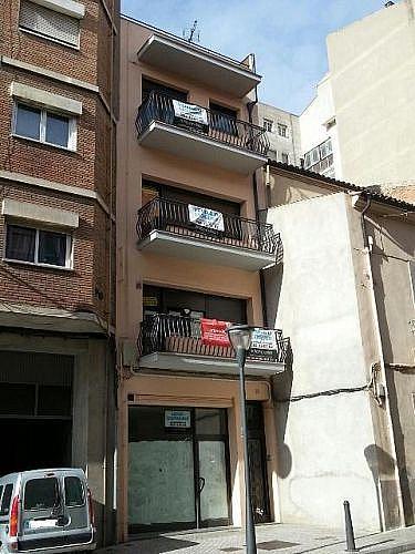 - Local en alquiler en calle Joan Maragal, Tàrrega - 192995842