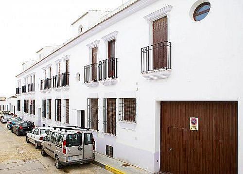 - Garaje en alquiler en calle Isla Cristina, Bollullos Par del Condado - 192996052