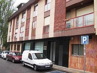- Local en alquiler en calle De la Coruña, Rozas de Madrid (Las) - 192996424