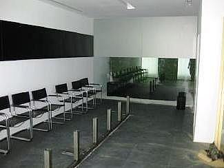 - Local en alquiler en calle De la Coruña, Rozas de Madrid (Las) - 192996433
