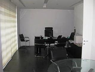 - Local en alquiler en calle De la Coruña, Rozas de Madrid (Las) - 192996445