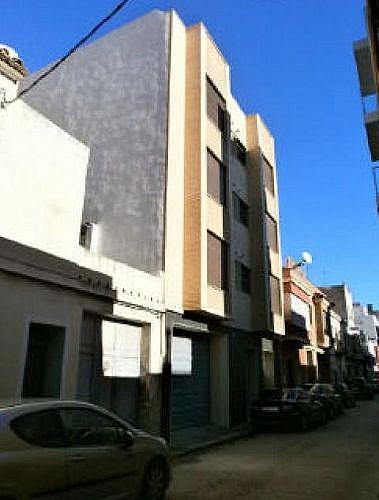 - Local en alquiler en calle Gallera, Burriana - 192997735