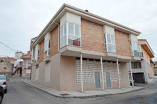- Local en alquiler en calle Trillo, Alpedrete - 192997948