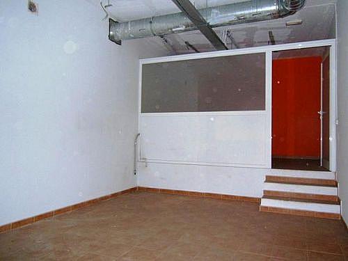 Local en alquiler en calle Zorrilla, Reus - 347048844