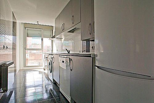 - Piso en alquiler en calle Nuncio, Alcorcón - 193000606
