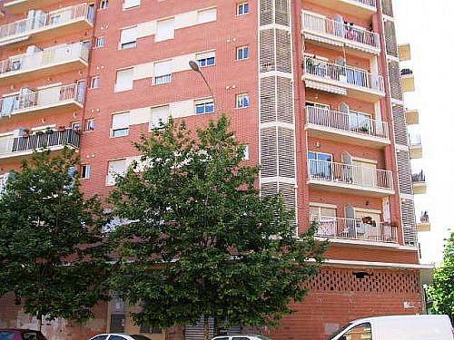 - Local en alquiler en calle Miguel Paredes, L´Olivereta en Valencia - 194123908
