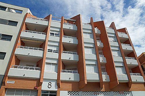 - Piso en alquiler en calle De Sanlucar, Puerto de Santa María (El) - 194124016