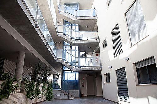 - Piso en alquiler en calle De la Musica, Alborache - 276658569