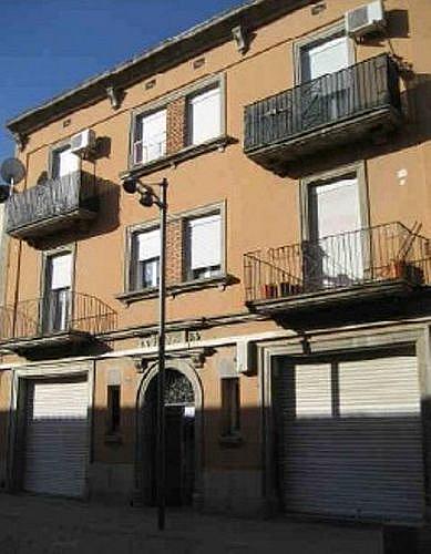- Local en alquiler en calle La Merce, Almacelles - 194124097