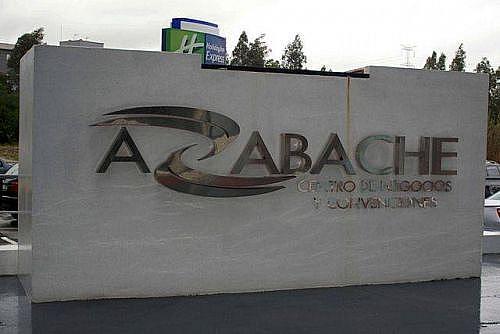 - Local en alquiler en calle De Los Empresarios, Barrios (Los) - 195644025