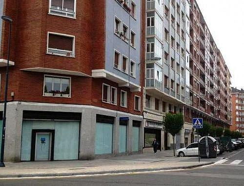 - Local en alquiler en calle Chile, Txagorritxu en Vitoria-Gasteiz - 195644067